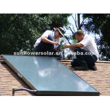 Panneau Thermique Solar Thermique