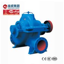Horizontal Centrifugal Pump Water Transfer Pump