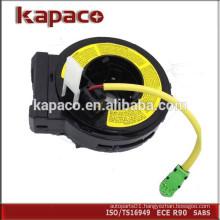 Spiral Cable Clock Spring For Hyundai Santa 93490-2b100