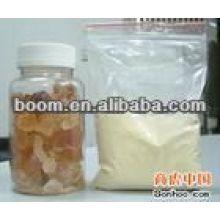 buyers of gum arabic