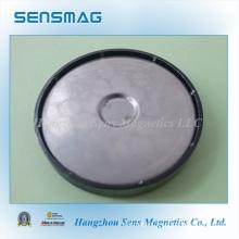 New Design Rb-80 Magnet, Ceramic Magnetic Assembly