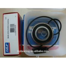 Rodamiento del sensor bmh-6206 / 064s2 / ua002a