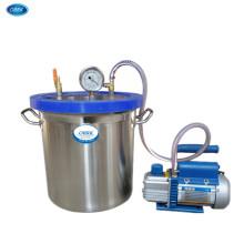 Asphalt Vacuum Pynometer Set/ Large-Capacity Vacuum Pycnometer Set
