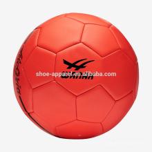 Machine à 32 panneaux cousue taille officielle 5 football