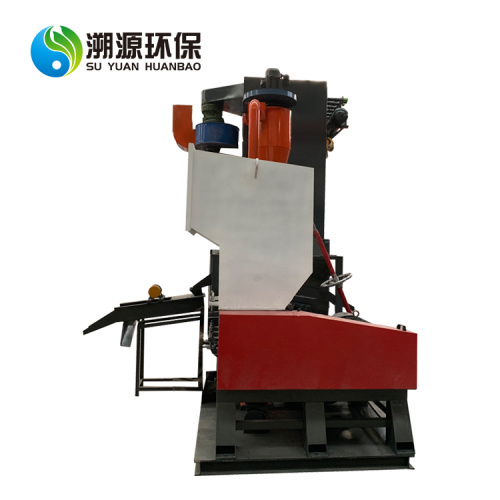2020 Cable Copper Wire Recycling Separating Machine