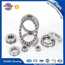 NSK/ SKF/ Snr/ Rhp/ Steyr Thrust Ball Bearing (51100)