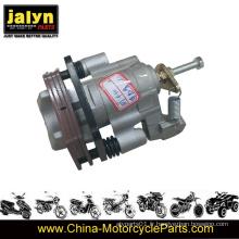 7260654L Pompe à frein hydraulique pour VTT