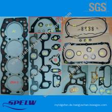 Motor Komplette Kopfdichtung für Toyota Hiace 2L (04111-54040)