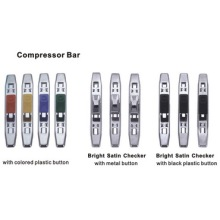 Compressor Bar with Button