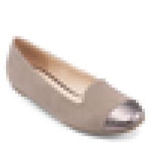 Стрижка балерины квадратный носок дамы 2016 обувь