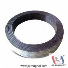 Excellent Performance Flexible Magnet
