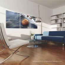 Europe Style Office Supply Peinture acrylique