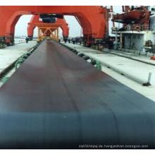Heavy Duty Conveyor Belting