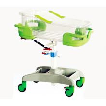 Luxurious Infant Hospital Bed Model Ihb-46