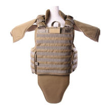 anti bullet jacket female bulletproof vest stab ballistic jacket