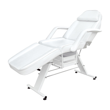 Body Contour Massagetisch