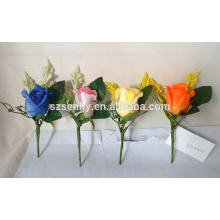 Hot sale Import China fabric artificial flower