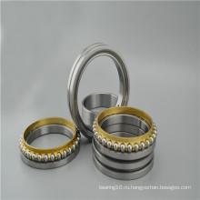 Упорный шарикоподшипник с двухрядным контактным кольцом 234434 / M