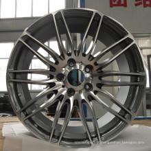 Aro da roda de liga de 19X8.5 para BMW