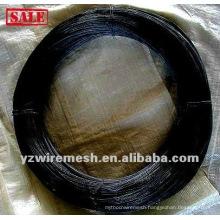 Black annealed iron wire (manufacturer)