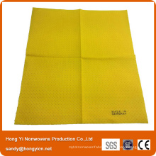 Germany Style Nonwoven Fabric Cloth, Multi-Function Cleaning Cloth