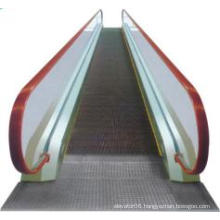 Aksen Passenger Conveyor Commercial Type