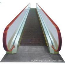 Aksen Passenger Conveyor Commercial Type