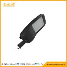 High Power IP65 Large Size 150W LED Street Light for Road Lighting