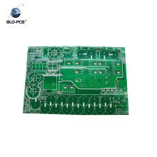 Carte PCB d'épaisseur de carte mère d'UL 1.2mm
