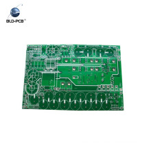 Motherboard UL 1.2mm thickness pcb board