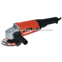 electric grinder power tools