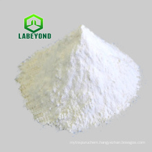 High Purity Chemical products Prednisone