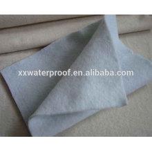 Precio de la tela geotextil no tejida