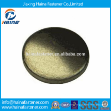 Chinese Supplier Best Price DIN470 Carbon Steel /Stainless Steel Sealing washers Zinc Plated/HDG