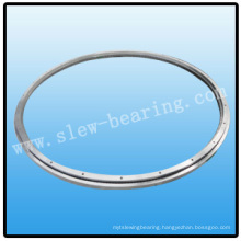 Thin Section Slewing Ring Bearing Reliable Slewing bearing