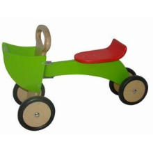 Child Walker/Baby Tricycles/Wooden Toys/Kid Slider/Scooter