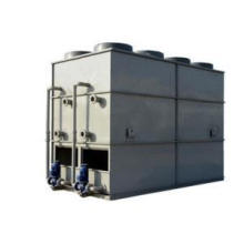 Closed Type Fiberglass Water Cooling Tower