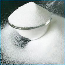 77-92-9 Ácido cítrico al 99% para aditivos alimentarios