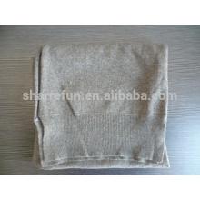 чистая пашмины шарф