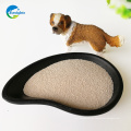 Levadura seca de grado activo de alimentación para alimentación animal