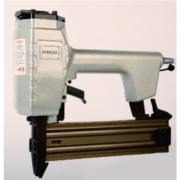 16 Ga. Beton T Air Nailer