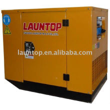 10kw silent gasoline generator