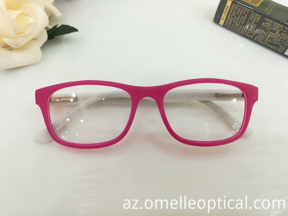 Children S Eyewear Frames