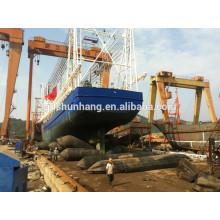 ship launching/lifting air bags wholesale