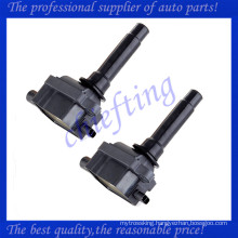 UF283 OK01318100 lihua ignition coil for kia sportage