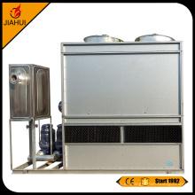 Torre de enfriamiento cerrada del condensador evaporativo de alta calidad