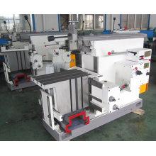 Formmaschine für Metall (B6066)