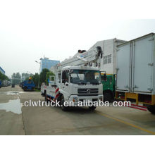Dongfeng DFL High-altitude Operation Truck(18-20m)