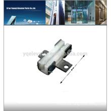 KONE elevator guide shoe suppliers KM652435G05