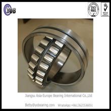 Rodamiento de rodillos esférico de alta calidad 239 / 710ca / W33